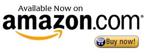 Available-Now-on-Amazon-Buy-Now-Button